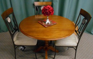 round table oak2