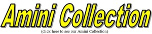Amini Collection URL